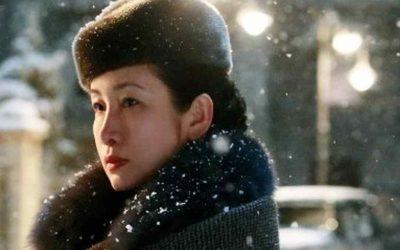 Zhang Yimou pone de largo las películas de espías en China